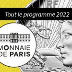 Programme-monnaie-de-Paris-2022