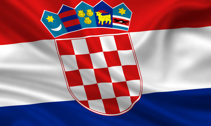 2023 croatian euro coins unveiled and already a controversy