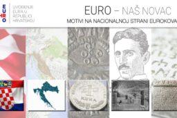 Les futurs euros croates de 2023 dévoilés et déjà une polémique!