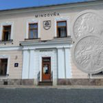 2022 slovak €10 silver coin - 200 years of JANKO KRAL's birth