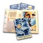 Malta: official ceremony to unveil to the public €2 Heroes of Pandemic 2021