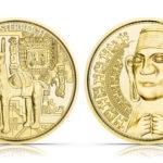 """100€ or 2021 autrichienne - """"L'or des Incas"""""""