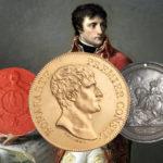 Exposition « Pour le meilleur et pour l'Empire - Sur les pas de Napoléon Ier à la Monnaie de Paris