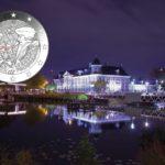 La 2€ ERASMUS des PAYS BAS 2022 est annoncée