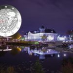 2022 dutch €2 commemorative coin ERASMUS is announced!
