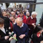 Bourses Numismatiques: la Région Ile de France en chute libre!