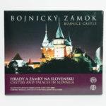 Last numismatic news from Slovakia